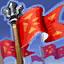 clan_imperium.png